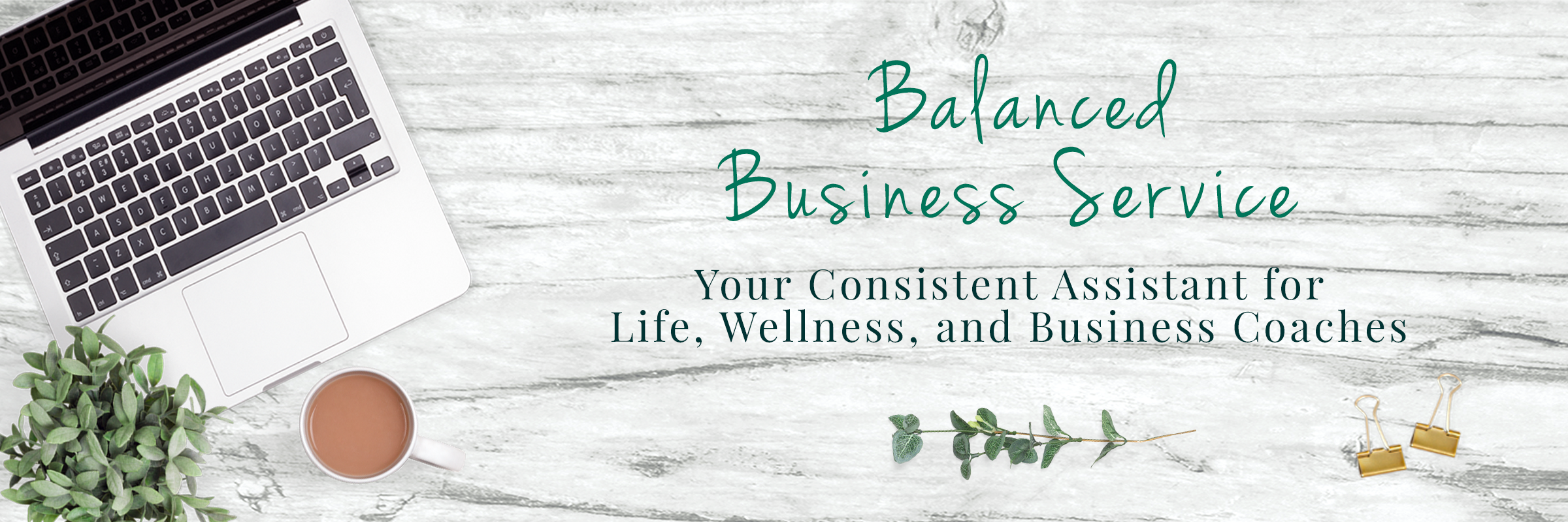 Home Page – First Slider 2400 x 800 Life Wellness and Business Coaches